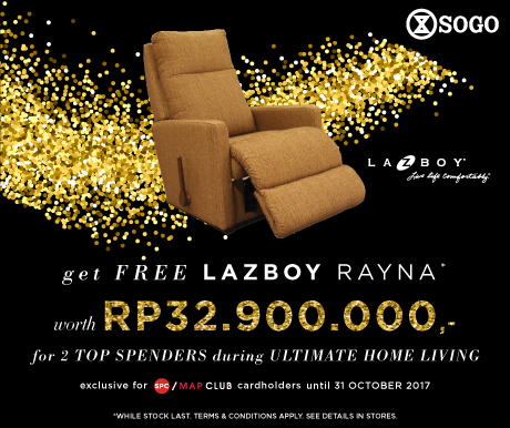 Landing-Page-Lazboy-High-Spender-Home