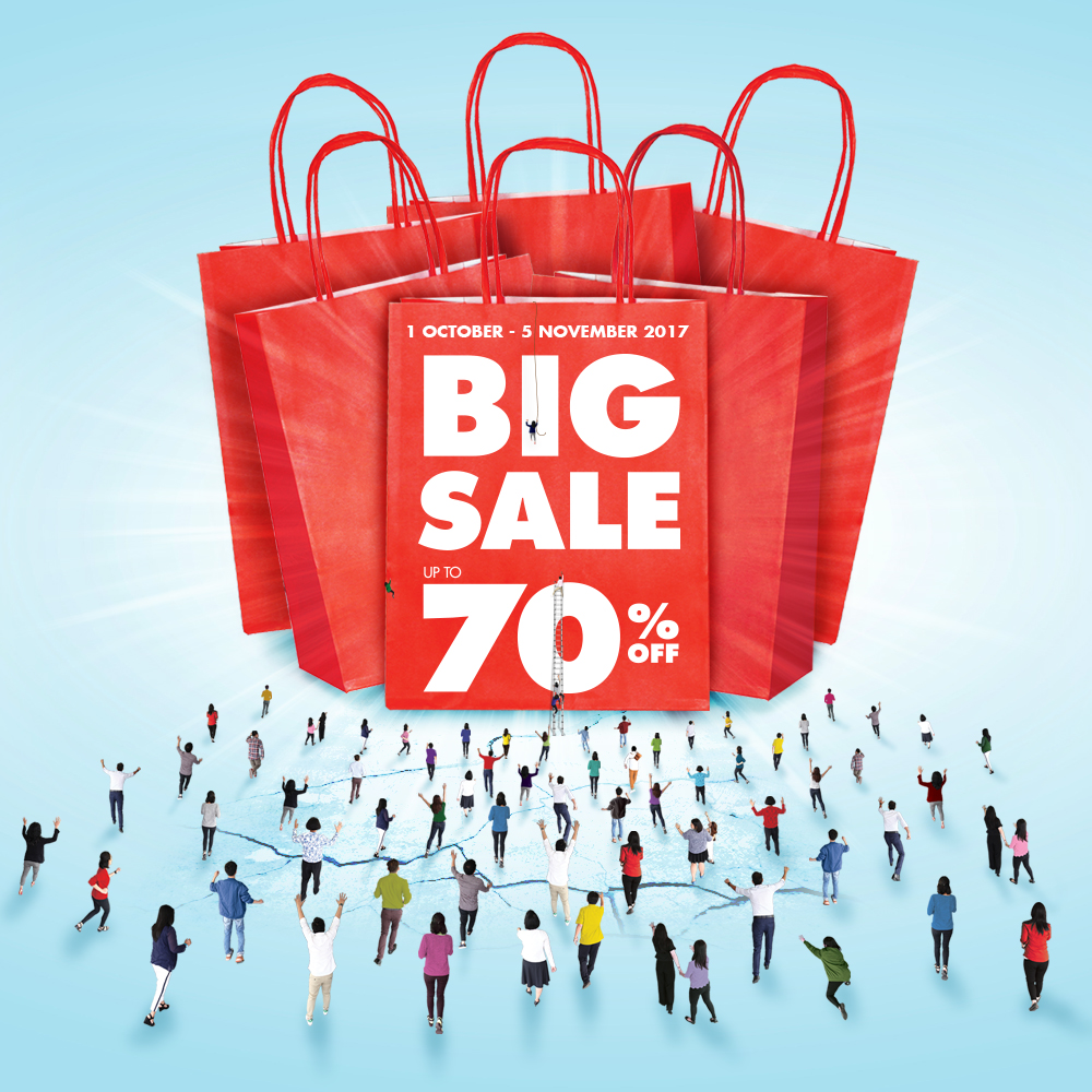 BANNER WEBSITE BIG SALE 2017
