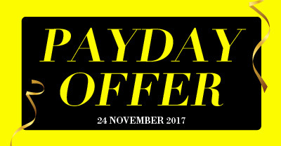 FEATURED-Payday-Offer