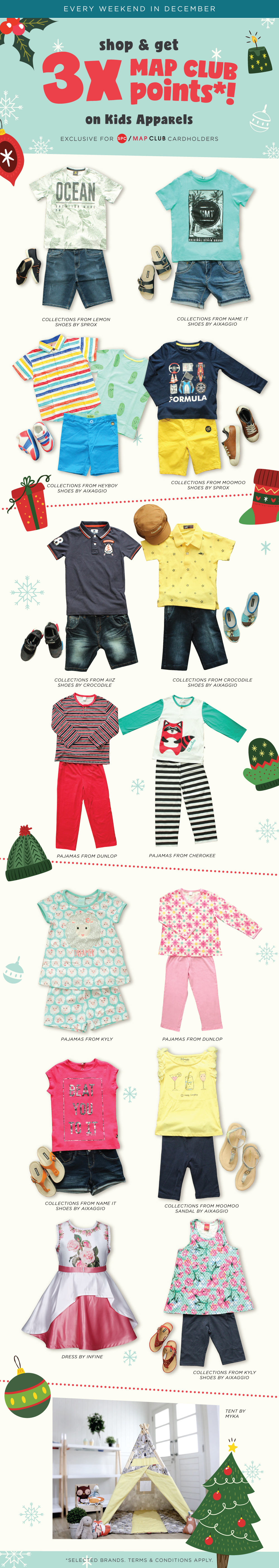 Landing-Page-SOGO-Kids-3x-Points-December-1