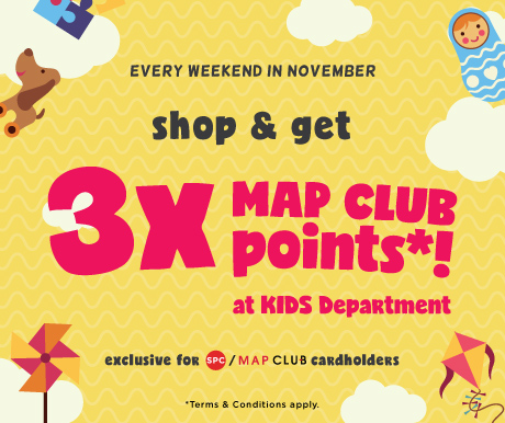 Landing page - Kids-3x-Points-Nov-2017