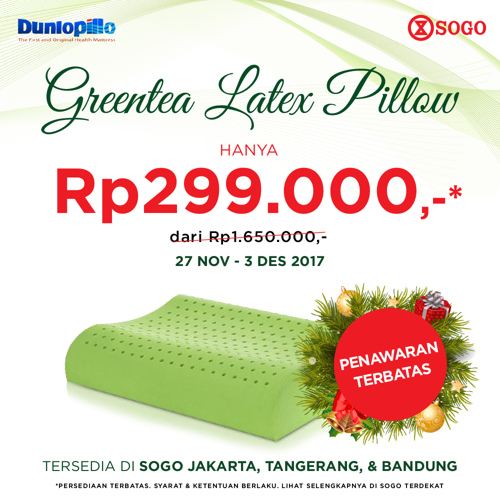WEB-BANNER-Dunlopillo-Greentea-Latex