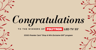 FEATURED-Winner-Polytron