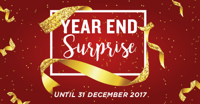 FEATURED-Year-End-Surprise