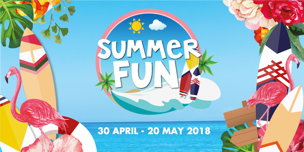 BANNER-MAIN-SUMMERFUN