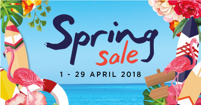 FEATURED-SPRING-SALE-2018
