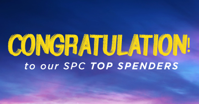 Feature-SPC-Top-Spender-Anniversary