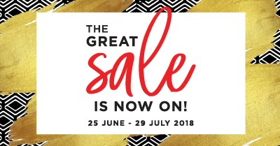 FEATURED-GREAT-SALE-2018