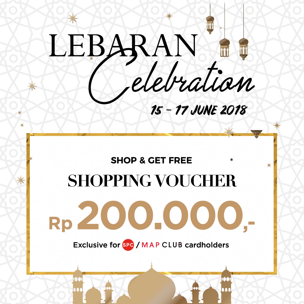 LANDING-PAGE-SPC-Shopping-Voucher