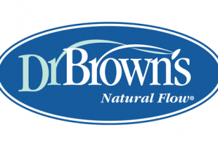 dr__brown_oval_logo-220