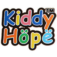 kiddy-hope-family-game-center