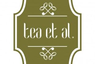 Tea_LogoFrameFA_HR