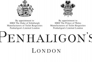 Updated_Penhaligons_Logo_default_crop_2101x1444_q95_3435cb1