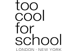 too_cool_for_school-logo