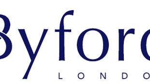 Byford-logo