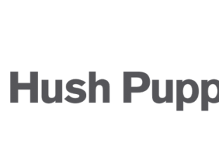 Hush_Puppies_logo_logotype