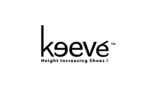 Keeve-Shoes