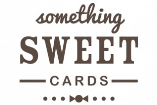 Logo Something Sweet 400 x 210 px