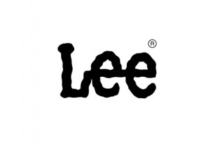 lee-inverted