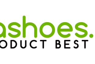 logo-anca-shoes
