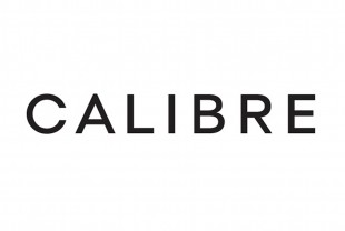 retailer-calibre_-logo-colour.png
