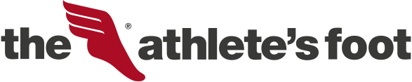 theathletesfoot-black