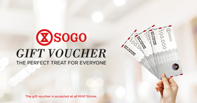 sogo gift voucher preview