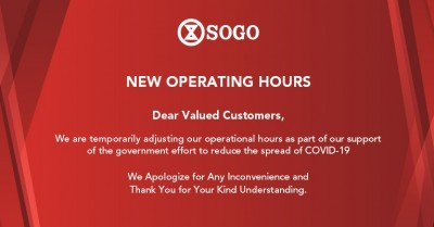 SOGO New Operating Hours - Push Notif (800x400 px)