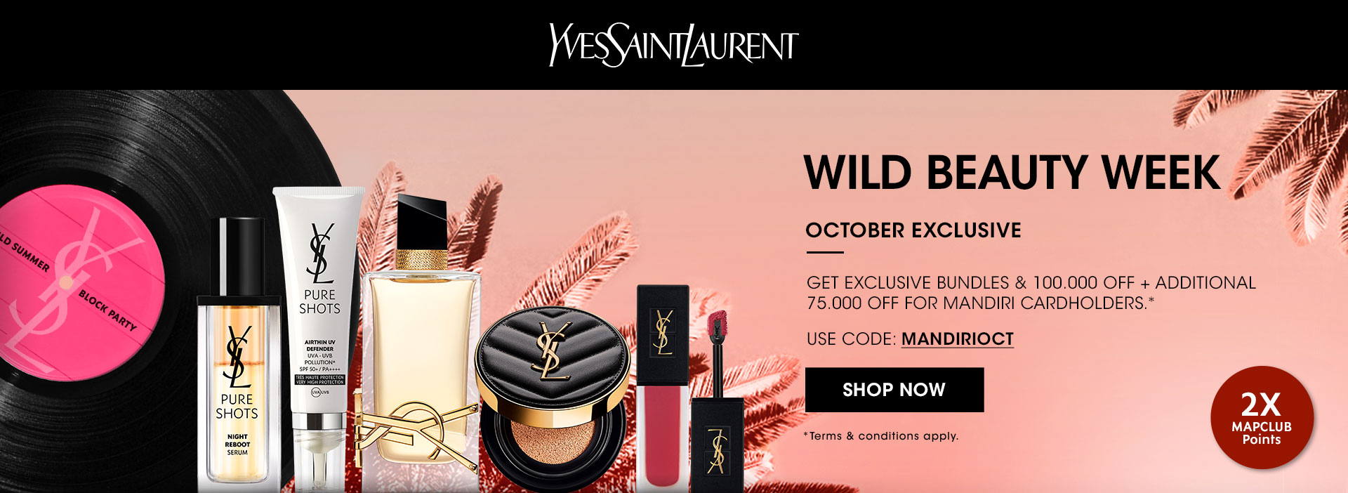 YSL SIS 1-9 Oct Slide 1_Dekstop